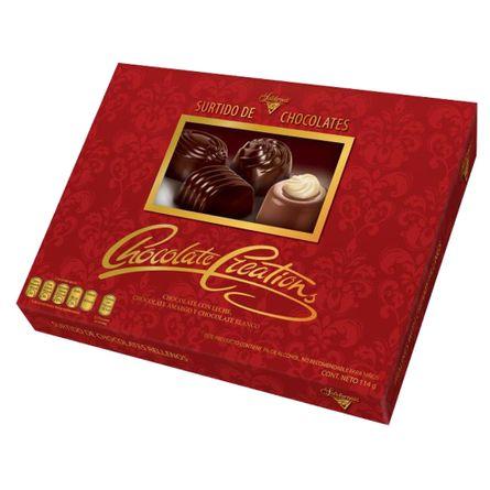 Solidarnos-Chocolate-Surtido-114-GRS-Producto