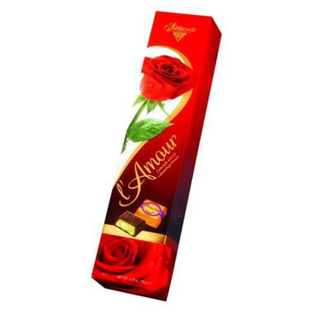 Solidarnos-Chocolate-Lamour-Pistacho-116-GRS-Producto
