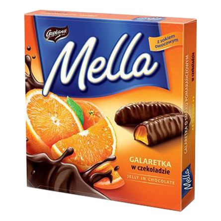 Goplana-Gelatina-Naranja-con-Chocolate-Amargo-190-GRS-Producto