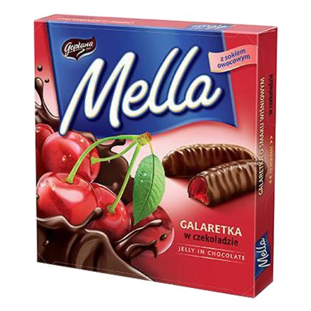 Goplana-Gelatina-Cherry-y-Chocolate-Amargo-190-GRS-Producto