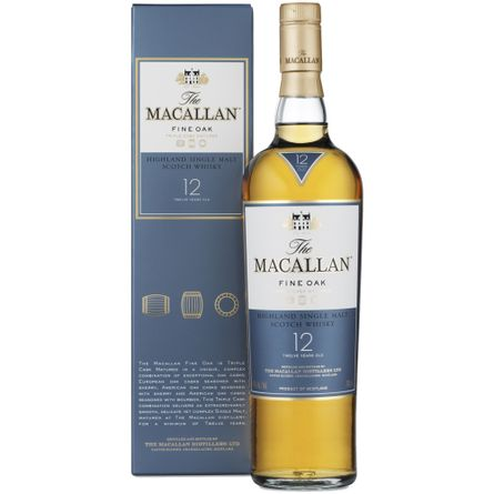 Macallan-Fine-Oak-12-años-Whisky-700-ml-Producto