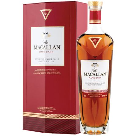 Macallan-Rare-Cask-Whisky-700-ml-Producto