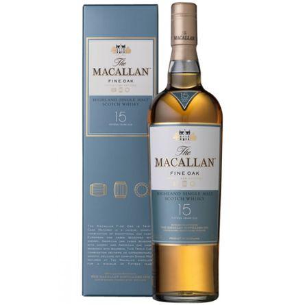 Macallan-Fine-Oak-15-años-Whisky-700-ml-Producto
