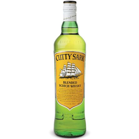 Cutty-Sark-Whisky-750-ml-Producto
