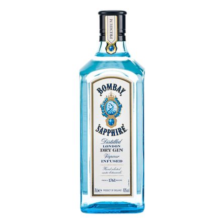 Bombay-Sapphire-Gin-500-ml-Producto