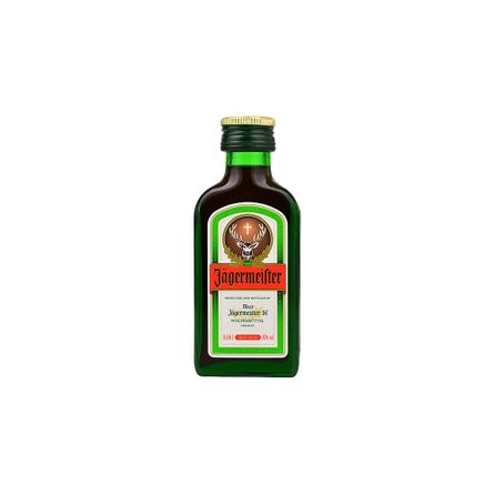 Jagermeister-Licor-de-Hierbas-40-ml-Producto