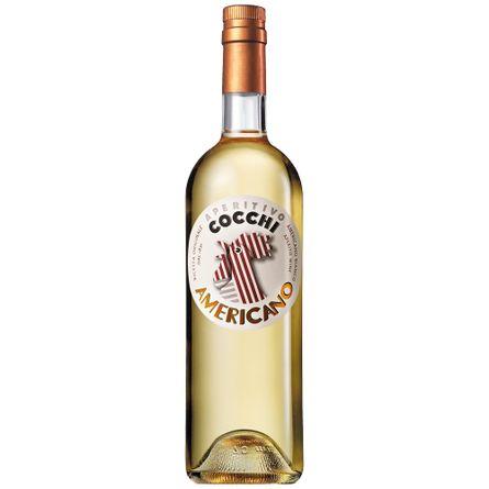 Cocchi-Americano-Apertivo-750-ml-Producto