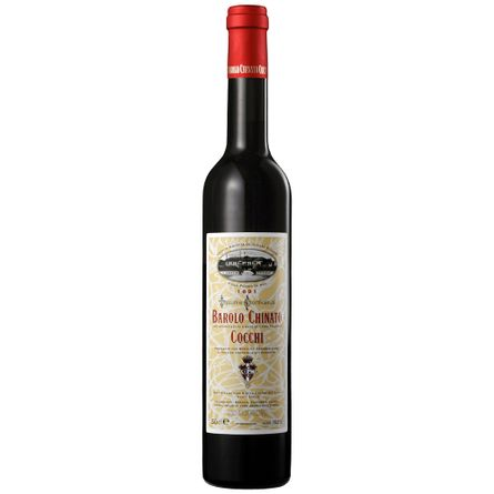 Cocchi-Barolo-Chinato-Aperitivo-750-ml-Producto
