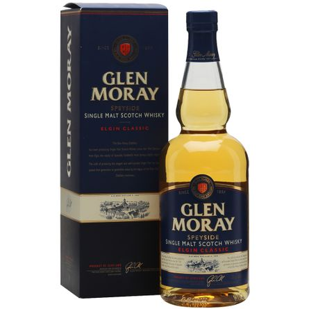 Glen-Moray-Speyside-Single-Malt-Whisky-700-ml-Producto