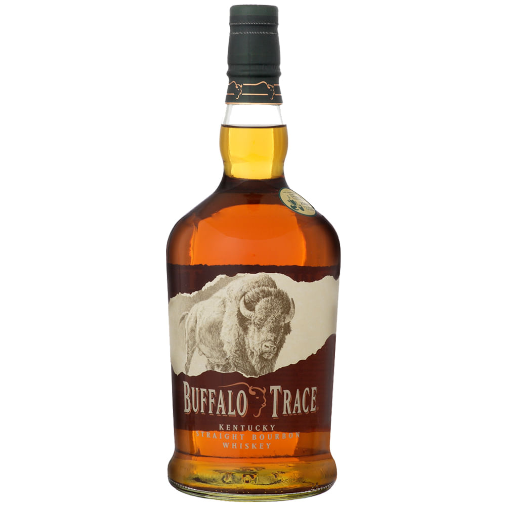 Buffalo-Trace-Whisky-750-ml-Producto