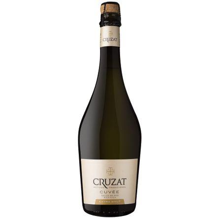 Cruzat-Reserva---750-ml---COD-115538--ESPUMANTES
