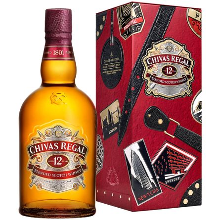 Chiva-s-Lata----750-ml---COD-222835--WHISKY