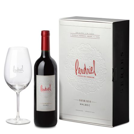 Perdriel-Coleccion---750-ml---COD-116153--ESTUCHES-frontal