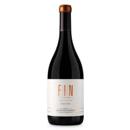Fin---750-ml---COD-110607--VINOS-TINTOS