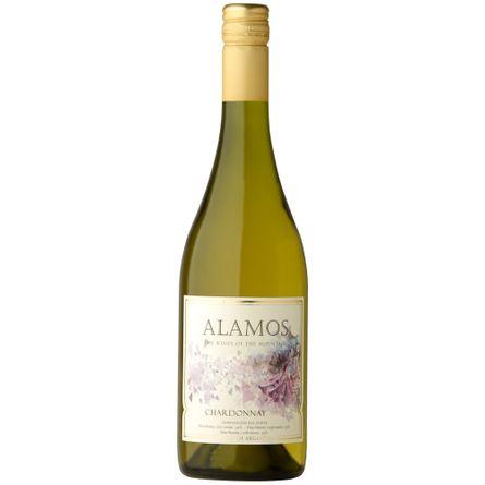 Alamos-Seleccion-Chardonnay-750-ml-Producto