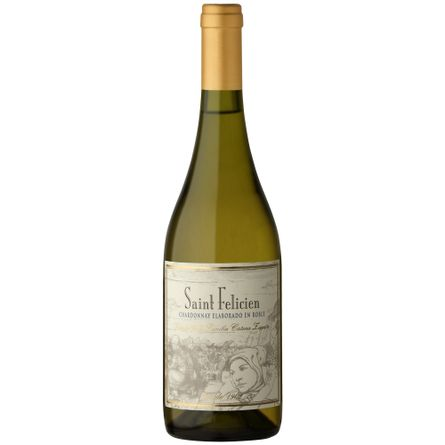 Saint-Felicien-Roble-Chardonnay-750-Ml-Producto