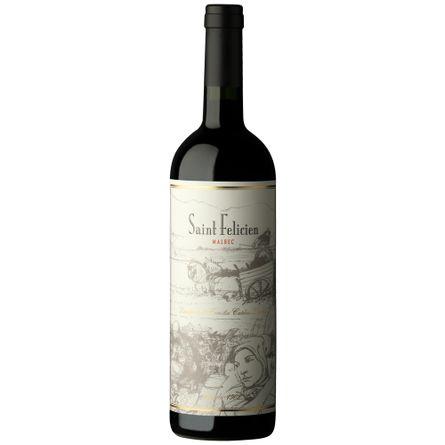 Saint-Felicien-Malbec-750-ml-Producto