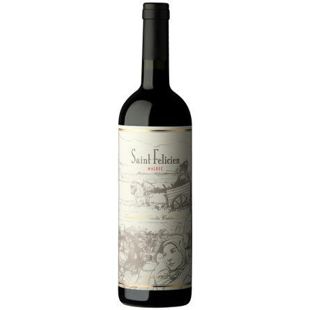 Saint-Felicien-Malbec-1500-ml-Producto
