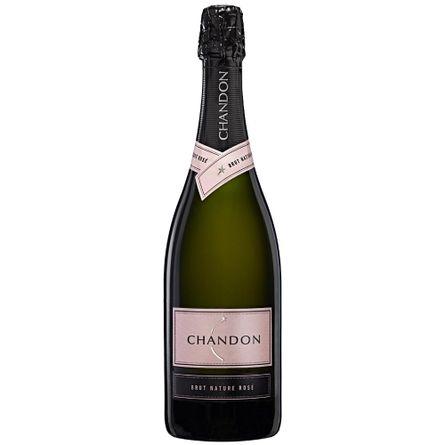 Chandon-.-Brut-Nature-Rose-.-750-Ml