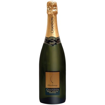 Cuvee-Rva-Chardonnay---750-ml---COD-111745--ESPUMANTES_Pack