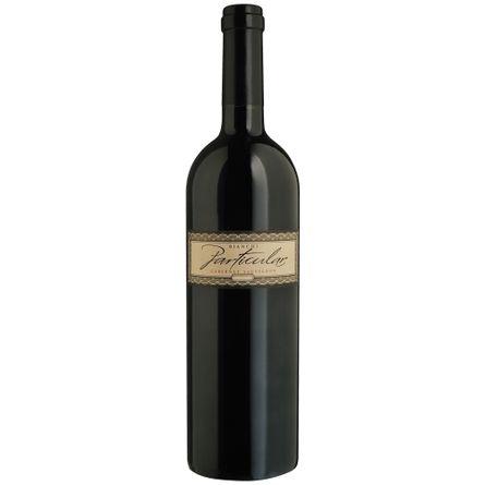 Bianchi-Particular-Cabernet-Sauvignon-750-ml-Producto