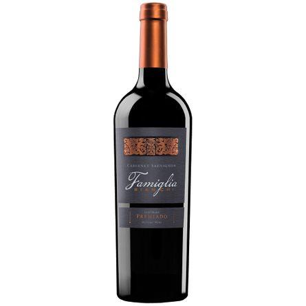 Famiglia-Bianchi-Cabernet-Sauvignon-750-ml-Producto