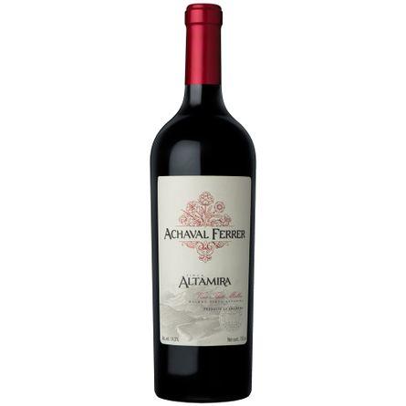 Achaval-Ferrer-Finca-Altamira-Malbec-750-ml-Producto