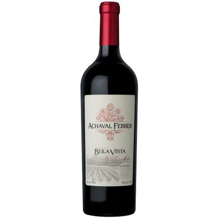Achaval-Ferrer-Finca-Bella-Vista-Malbec-750-ml-Producto