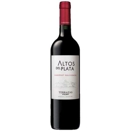 Altos-Del-Plata-Cabernet-Sauvignon-750-ml-Producto