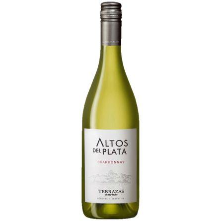 Altos-Del-Plata-Chardonnay-750-ml-Producto