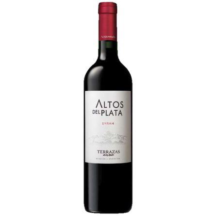 Altos-Del-Plata-Syrah-750-ml-Producto