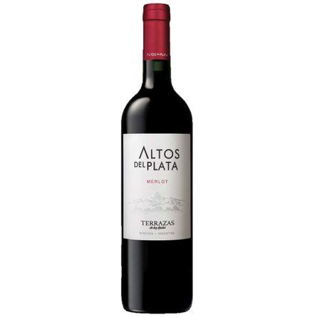 Altos-Del-Plata-Merlot-750-ml-Producto