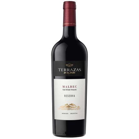 Terrazas-De-Los-Andes-Reserva-Malbec-750-ml-Producto