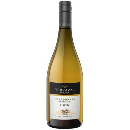 Terrazas-De-Los-Andes-Reserva-Chardonnay-750-ml-Producto