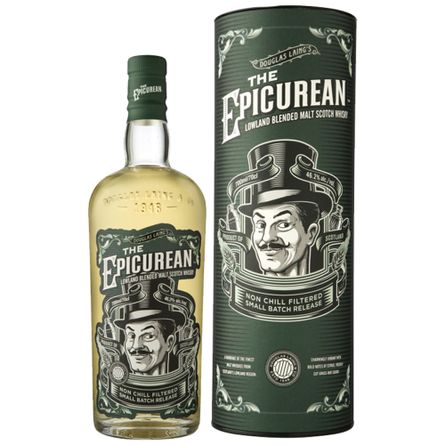 The-Epicurean-Lowland-Malt-Scotch-Whisky-.-700-ml