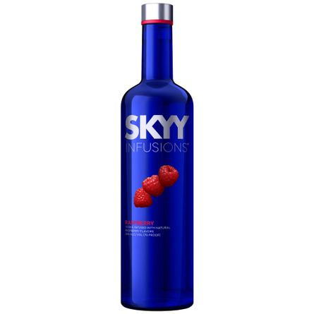 Vodka-Skyy-Raspberry-.-750-ml