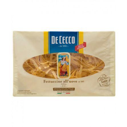 De-Cecco-Fettuccine-al-Huevo-Pasta-500-grs-Producto