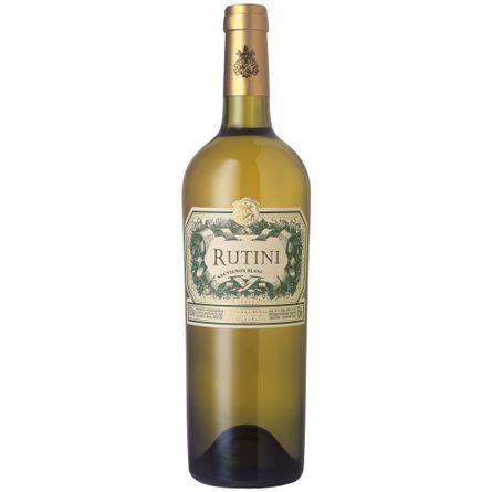 Rutini-Coleccion-Sauvignon-Blanc-750-Ml-Producto