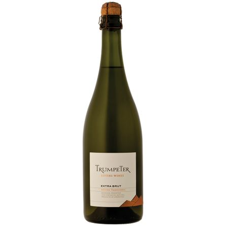 Trumpeter-Extra-Brut-750-ml-Producto