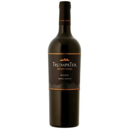 Trumpeter-Malbec-750-ml-Producto