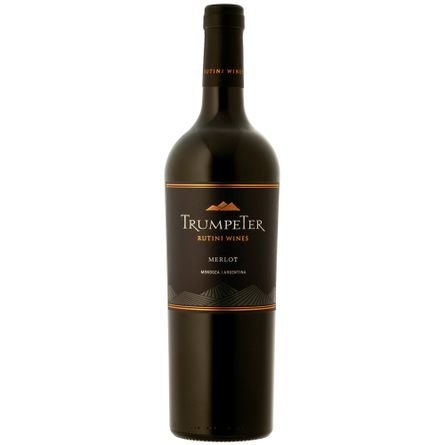 Trumpeter-Merlot-750-ml-Producto