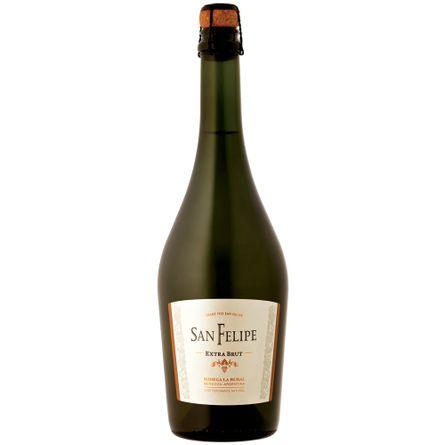San-Felipe-Extra-Brut-750-ml-Producto