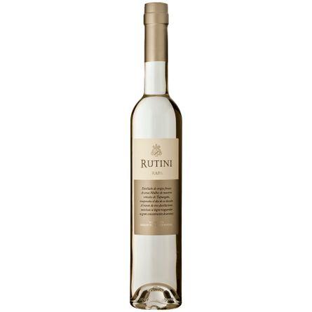 Rutini-Grappa-Grappa-500-ml-Producto