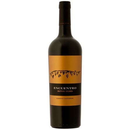 Encuentro-Cabernet-Sauvignon-750-ml-Producto