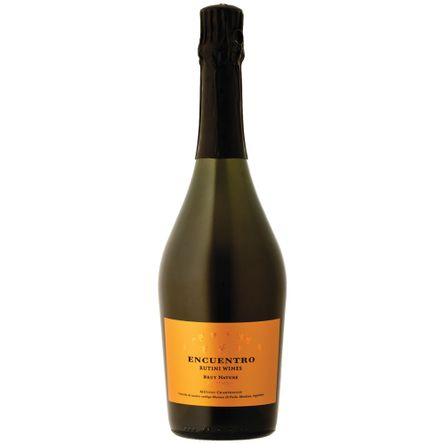 Encuentro-Pinot-Noir-Espumante-Brut-Nature-750-ml-Producto
