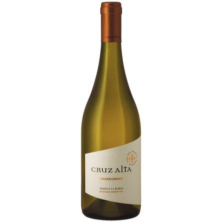 Cruz-Alta-Chardonnay-750-ml-Producto