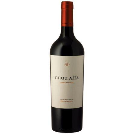 Cruz-Alta-Blend-750-ml-Producto
