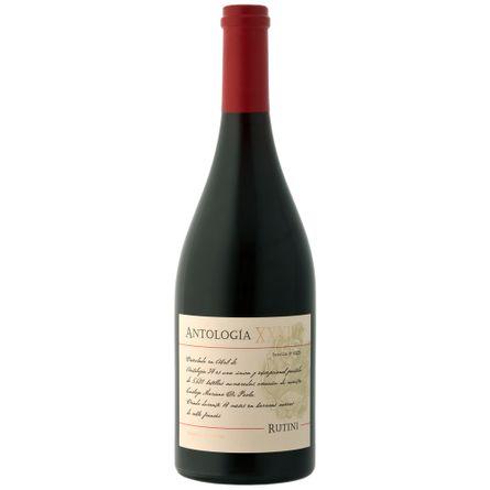 Rutini-Antologia-XXXIV-Pinot-Noir-750-ml-Producto