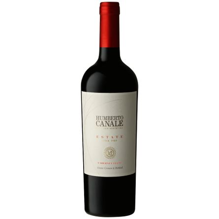 Humberto-Canale-Estate-Cabernet-Franc-.-750-ml