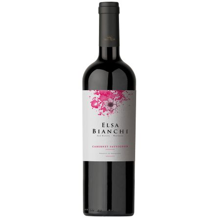 Elsa-Bianchi.-Cabernet-Sauvignon.-750-ml-Producto